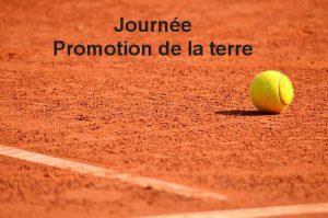 """Journée """"Promotion de la terre"""" 2019 Villeneuve d'Ascq"""